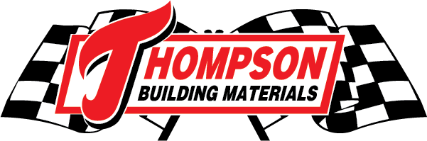 thompson building materials silveradobldg com