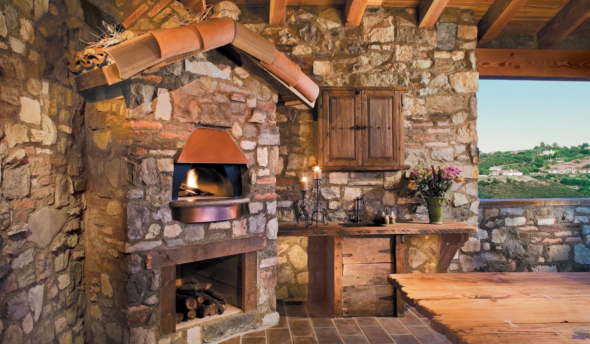 Silverado building materials slider 4 silverado for The tuscan home blog