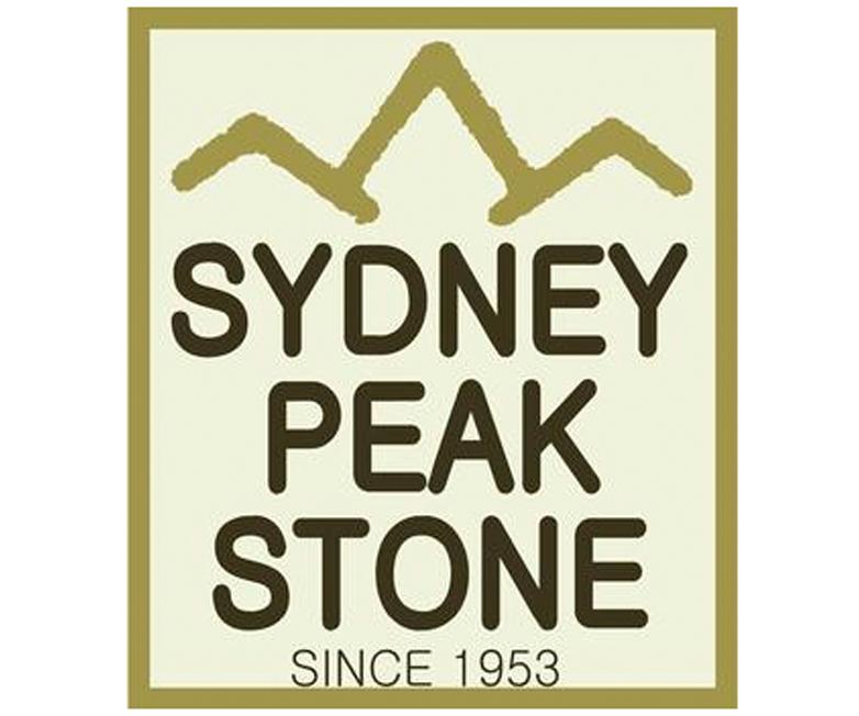 Sydney Peak