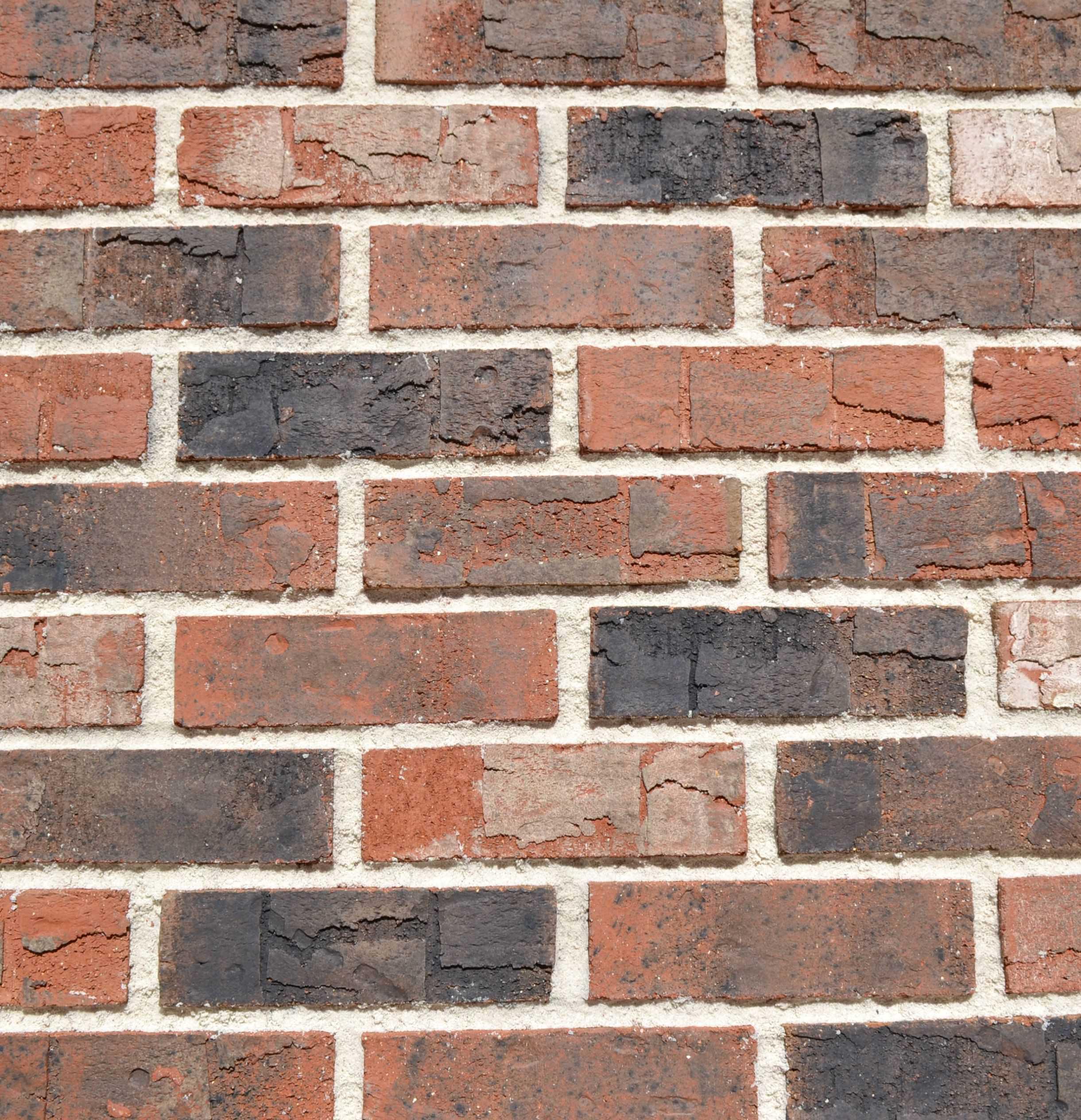 Silverado building materials summit silverado building for Boral brick veneer