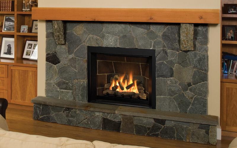 Silverado building materials valori precast silverado for Precast concrete outdoor fireplace kits