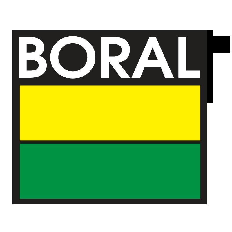 Boral Brick