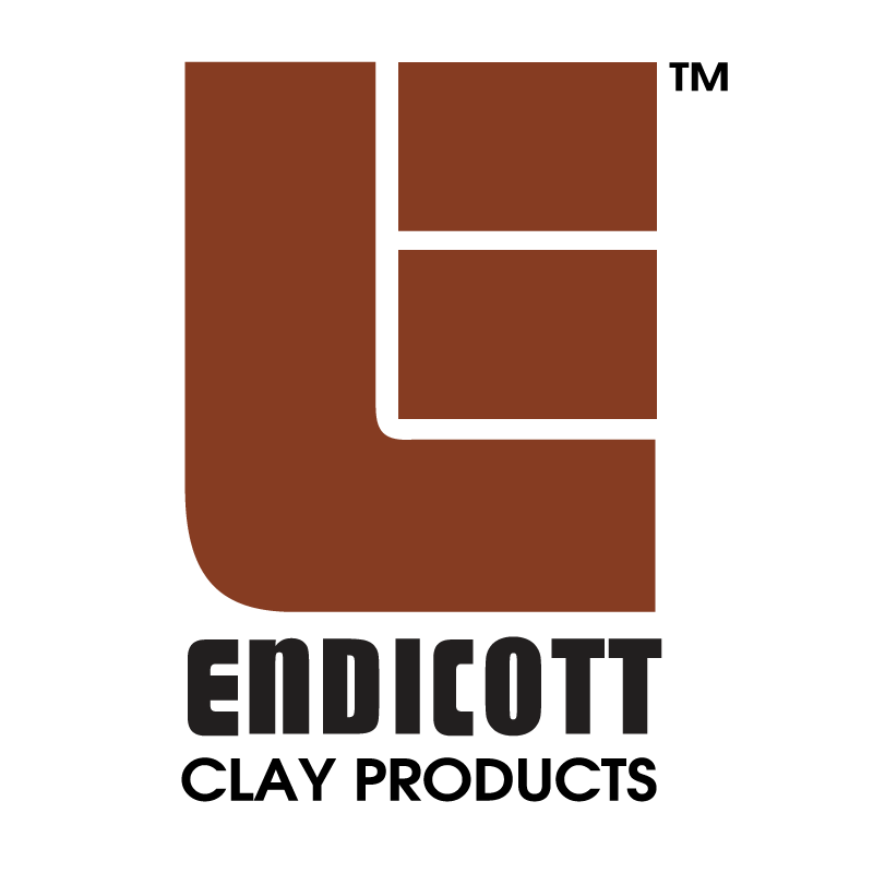 Endicott Clay Products