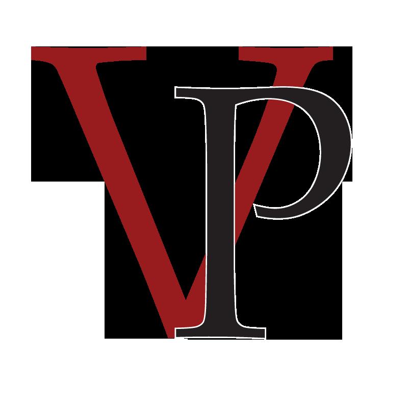 Valori Precast