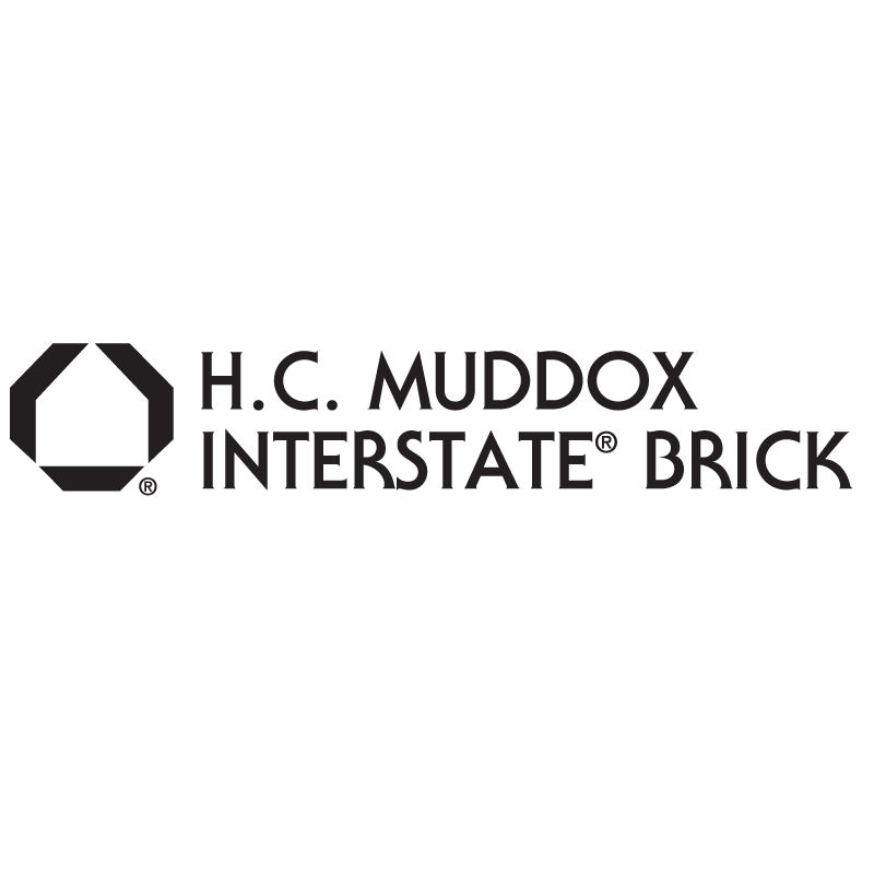 H.C. Muddox Interstate Brick