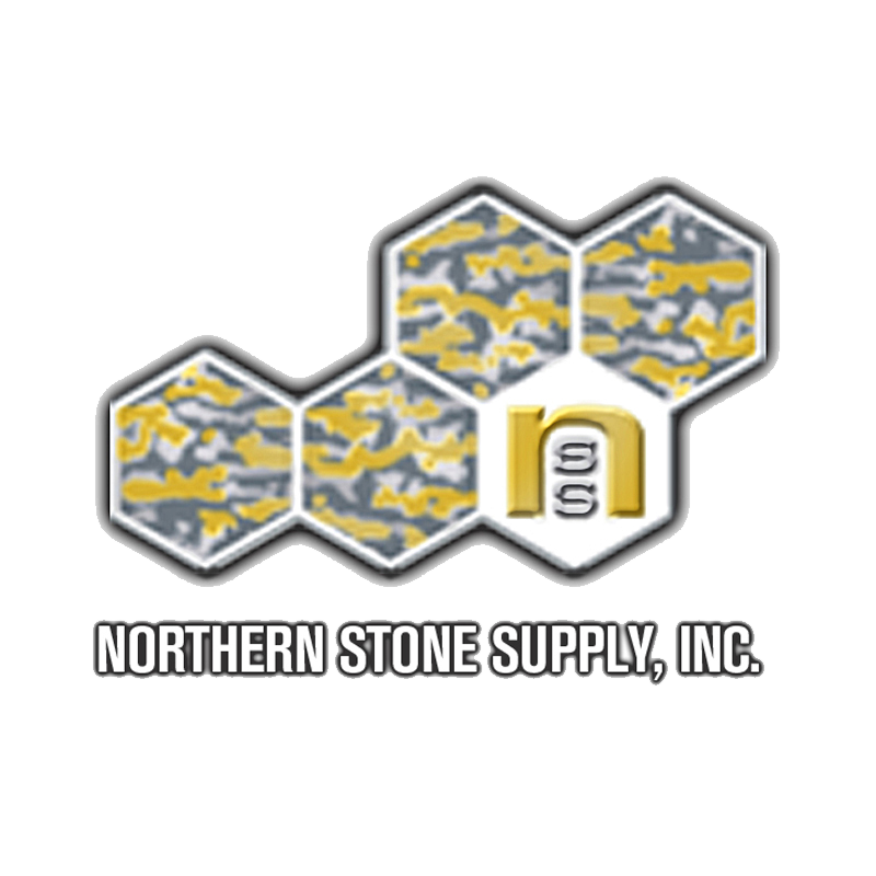 Northern Stone Supply