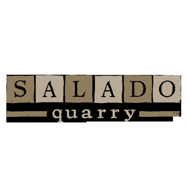 Salado Quarry