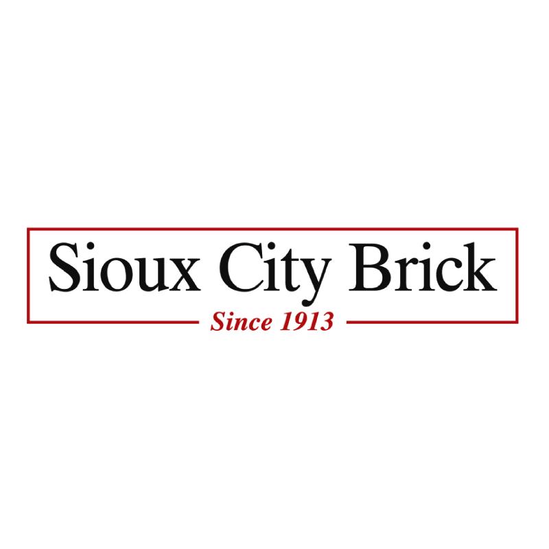 Sioux City Brick