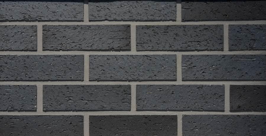 Silverado Building Materials Endicott Silverado