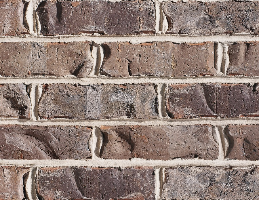 Silverado building materials boral brick silverado for Boral brick veneer