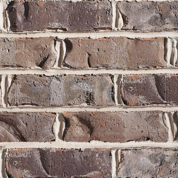 Silverado building materials boral thin brick for Boral brick veneer