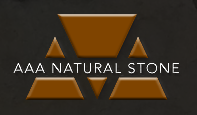 AAA Natural Stone