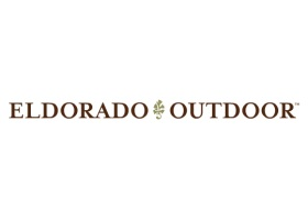 El Dorado Outdoor