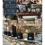 Bricks-and-Brew-photos-2016-2